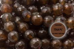 Agat 3631kp 12mm 1sztuka