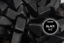 Black Stone 1527kp 20mm 1sztuka