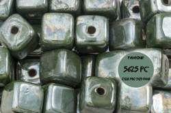 Ceramika Kostka 208c 25mm 1sztuka