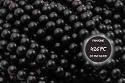 Kamienie Onyks 2522kp 8mm 1sznur