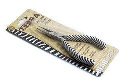 Narzędzia Szczypce Zebra BeadSmith 46n 1szt.