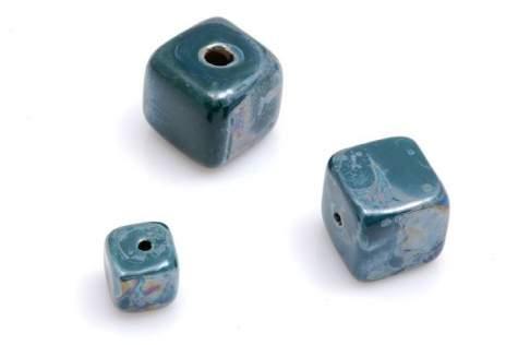 Ceramika Kostka 211c 20mm 1sztuka