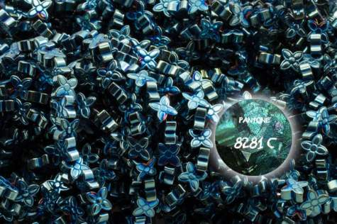 Hematyt 5101kp 7mm 1sznur