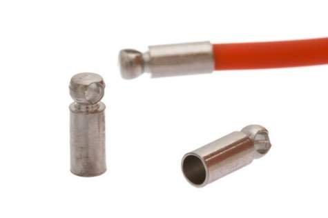 Końcówka 104emo 1.8mm 10sztuk