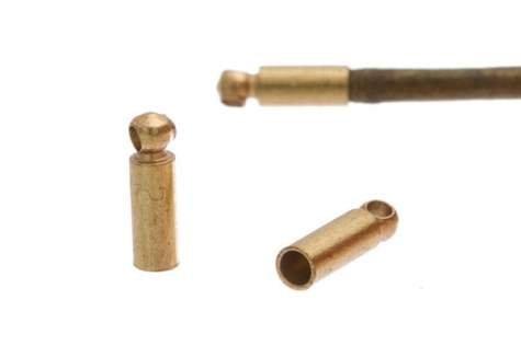 Końcówka101emsz 1.2mm 10sztuk