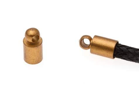 Końcówki 103emm 1.5mm 10sztuk