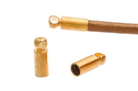 Końcówki 103emz 1.5mm 10sztuk