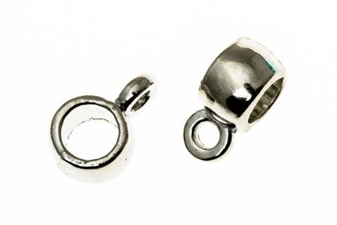 Metal Krawatka 676mao 6mm 10sztuk