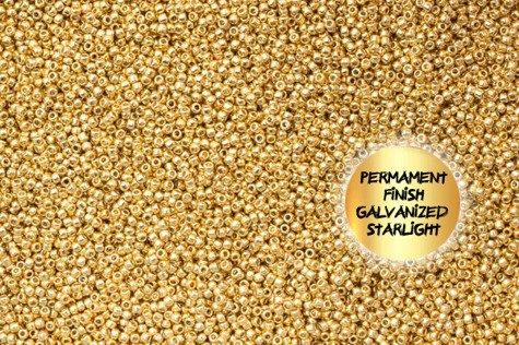 TOHO TR-08-PF557 PF Galvanize 10g