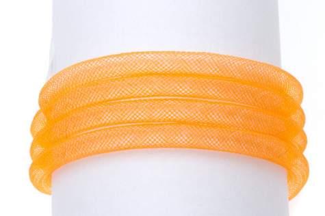 Wąż ozdobny 1WO 8mm 10m