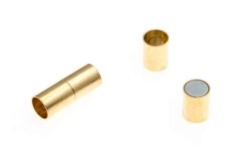 Zapięcie 10emz 9mm 1sztuka